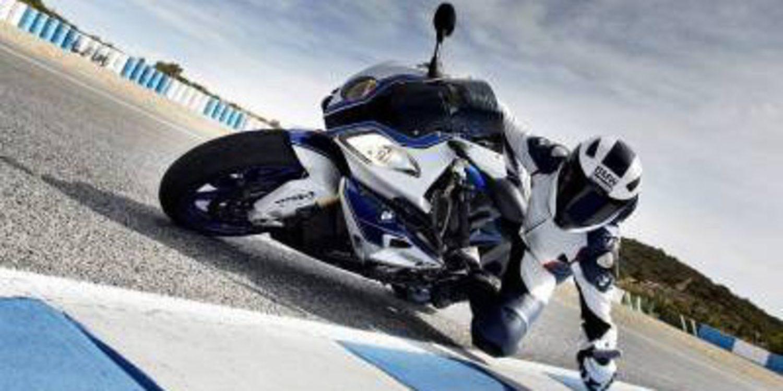 Carnet de moto: Permiso A