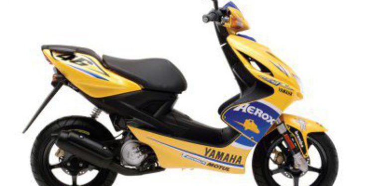 Carnet de moto: Variante del permiso B