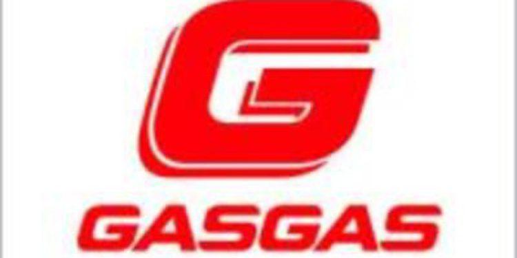 Gas Gas tendrá un nuevo grupo inversor