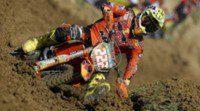 Qatar da el pistoletazo al mundial de Motocross: Inscritos y horarios