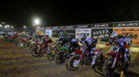Qatar da el pistoletazo al mundial de Motocross: Resultados Qualifying