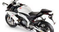 Aprilia lanzará una deportiva de 250cc