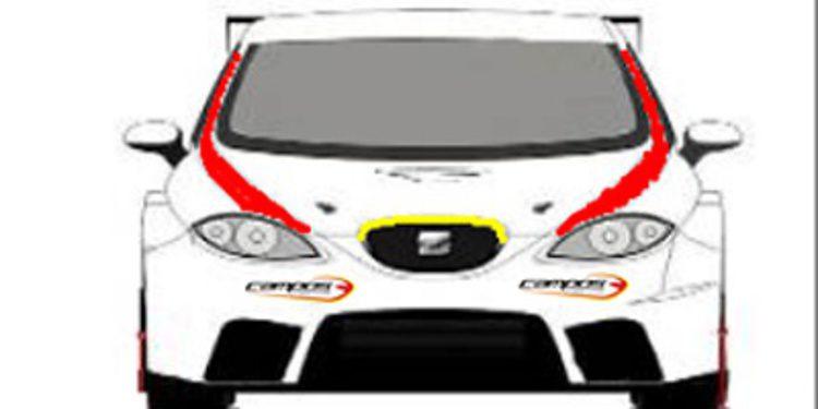 Campos Racing se incorpora al WTCC
