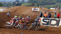 Cairoli y Herlings vencen el GP de Tailandia