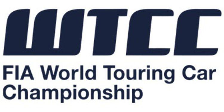 La FIA modifica el calendario del WTCC