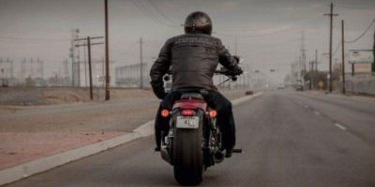 Harley-Davidson amplía el catálogo Softail con la Breakout