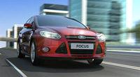 Probamos el Ford Focus EcoBoost Edición Especial