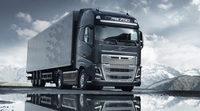 El Volvo FH se lleva el premio Red Dot al diseño