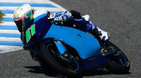 Test Moto2/Moto3 Jerez II: Análisis y conclusiones