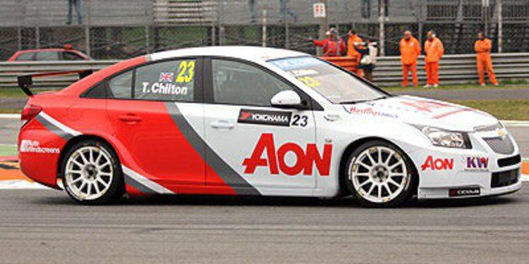 Así está el campeonato tras Monza