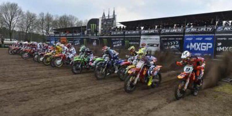 GP Holanda 2013: Galería y resumen en vídeo de los entrenamientos