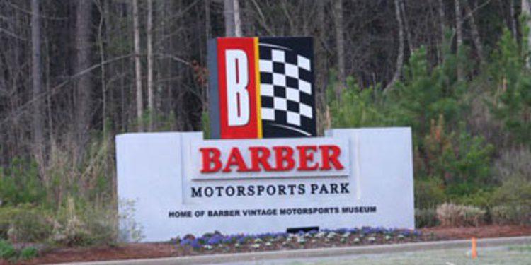 Previo IndyCar: ¿Todas segundas partes son malas?