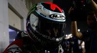 Sensaciones tras los FP1 de MotoGP del GP de Catar