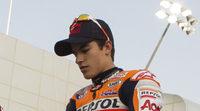 Los FP2 de MotoGP en Catar son para Marc Márquez