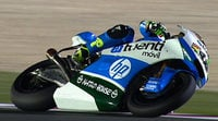 Pol Espargaró y pole magistral en Moto2