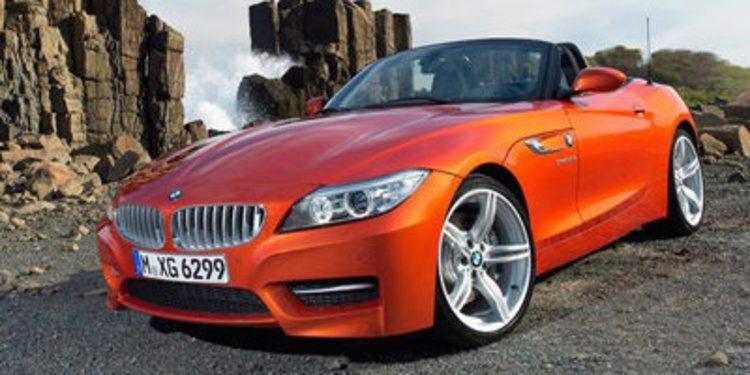 Karim Habib nos muestra el proceso creativo de BMW