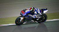 GP Catar: Jorge Lorenzo gana un verdadero carrerón