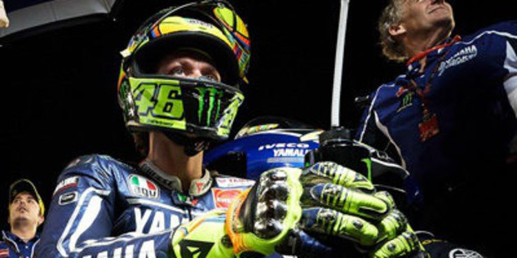 Las palabras tras el GP de Catar de MotoGP