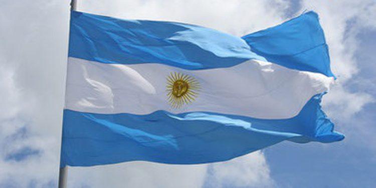 MotoGP viaja a Argentina para unos test