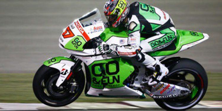 Actualizaciones del Reglamento de MotoGP