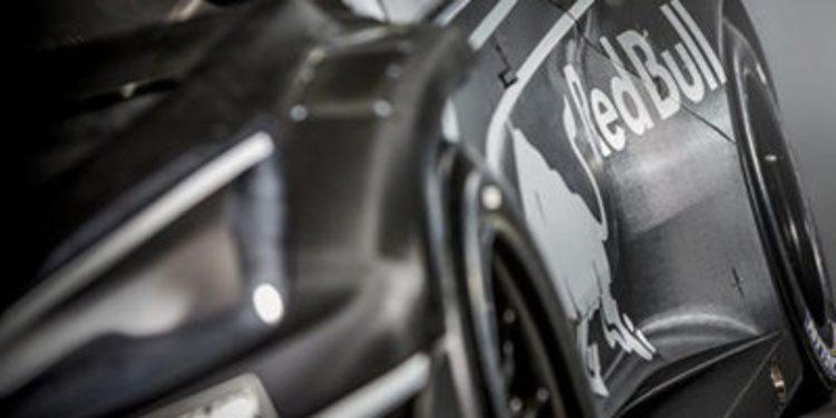 Descubre el Peugeot 208 de Loeb para Pikes Peak