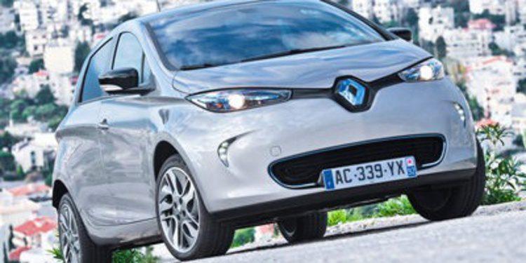 El Gobierno estudia nuevas medidas para los vehículos en circulación