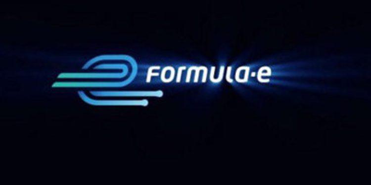 El futuro híbrido y eléctrico del automovilismo deportivo