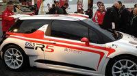 Las voces proclaman a los R5 como sustitutos de los WRC