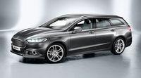Ford anuncia el nuevo 1.5 EcoBoost