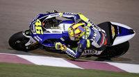 Previo: MotoGP a por el debut del Circuito de Austin