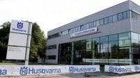 Husqvarna cesará la producción en Italia en agosto