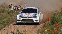Previo Rally de Argentina 2013 del WRC