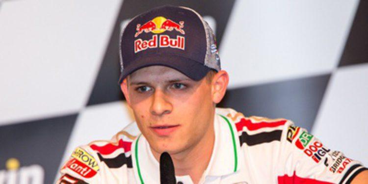 Rueda de prensa oficial GP de España 2013