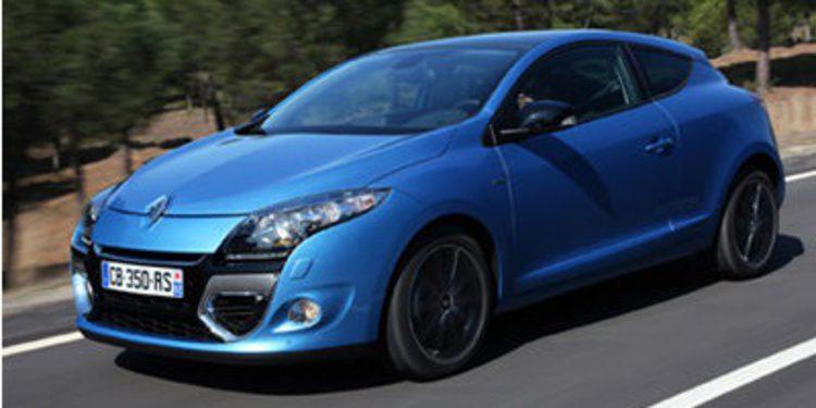 Renault añade al Mégane el nuevo 1.4 TCe de 132 CV