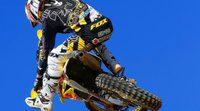 GP Portugal: Desalle y Herlings son pole en Agueda