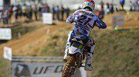 GP Portugal: Gautier Paulin logra la victoria en Agueda