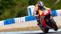 Así está el Mundial de Motociclismo tras el GP de España