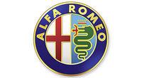 Alfa Romeo tendrá un SUV en 2015