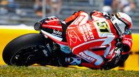 Michele Pirro también competirá en Le Mans