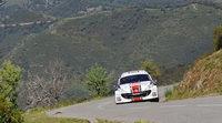 El Tour de Corse del ERC ya tiene lista de inscritos