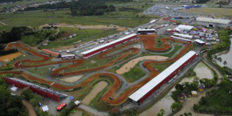 GP Brasil: La Superfinal regresa este domingo en Beto Carrero