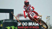 GP Brasil: Coldenhoff y Nagl son pole en Beto Carrero