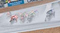 Así está el Mundial de Motociclismo 2013 tras el GP de Francia