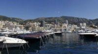 Previo Mónaco GP2 2013: Glamour a máximas revoluciones