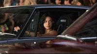 Fast&Furious contará con una nueva entrega en el cine