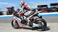 El Mundial de Superbikes 2014 con base reglamentaria
