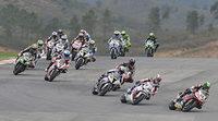 Así está el Mundial de Superbikes 2013 tras Portimao