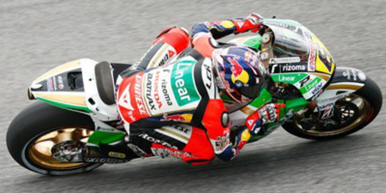 La fiesta del Mundial de MotoGP llega a Montmeló