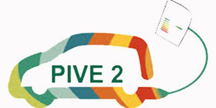 El Plan PIVE 2 aumenta su presupuesto en España