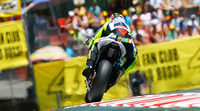 ¿Tailandia en MotoGP 2015? Posibilidad real